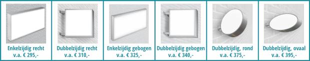 Balkje-Lichtbakken-620x123-web