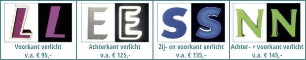 Balkje-Verlichte-Gevelletters-620x123-dn-web1